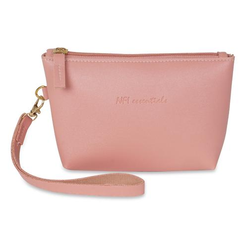 NFI essentials - Makeup Pouches for Women Stylish