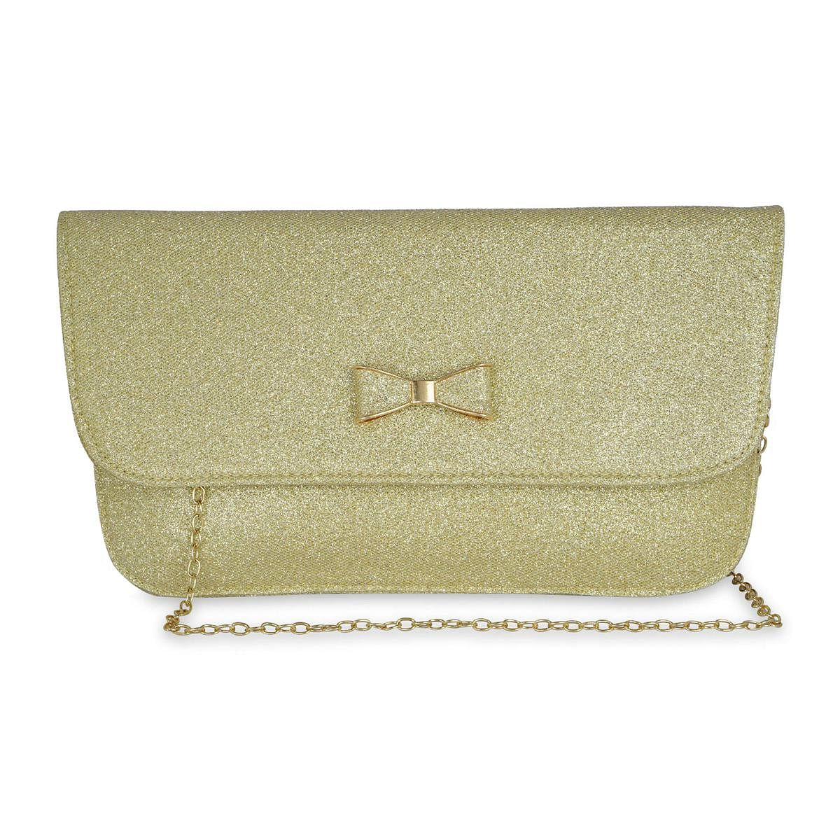 NFI Essentials - Wallet For Girl's Stylish Clutch